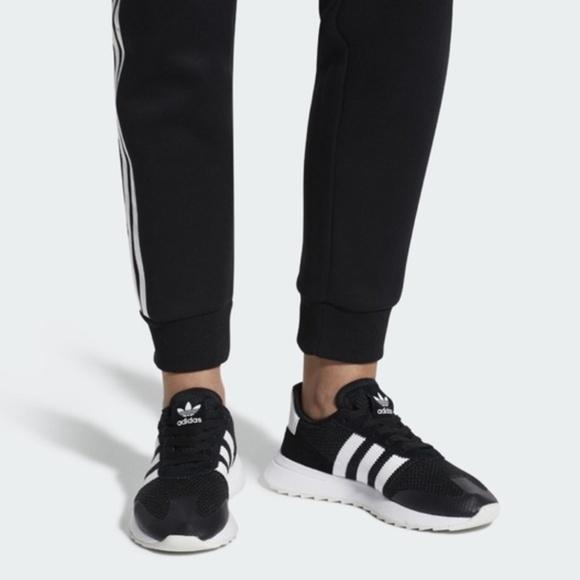 cometer rango nuestra  adidas Shoes   Nwb Adidas Flashrunner Shoes   Poshmark